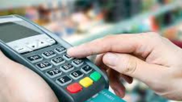 Kredi Kartı taksitlerine düzenleme
