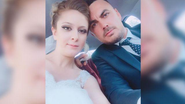 Tüfekle vurduğu eşini acil servise terk etmişti ifadesi ortaya çıktı