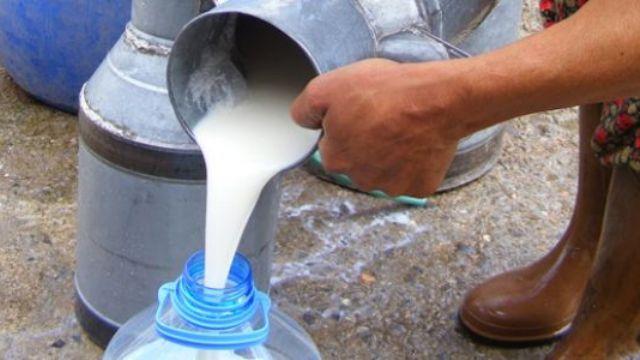 Tarım Bakanı uyardı: Bu ürünlerden uzak durun