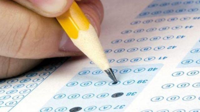 KPSS Önlisans 4 Kasım sınav sonuçları açıklandı KPSS tercih kılavuzu ne zaman yayınlanacak