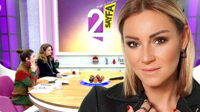 Pınar Altuğ: Kızımın fotoğrafını çekmek istedi