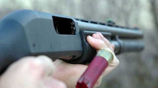 Av tüfeğiyle intihara kalkıştı: Denedim ama beceremedim dedi