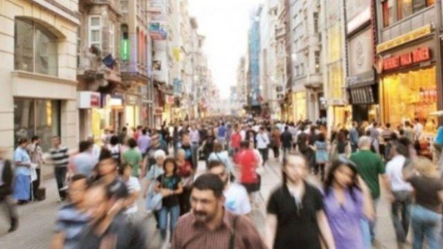 Ülke olarak şişmanlıyoruz; Türkiye'nin üçte biri obez!