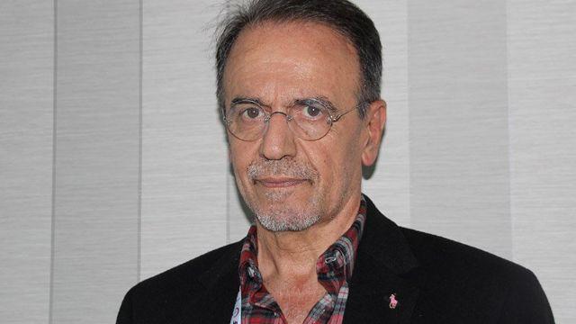 Prof. Dr. Mehmet Ceyhan: 2019 Yılında yerli aşı kullanılmaya başlanacak