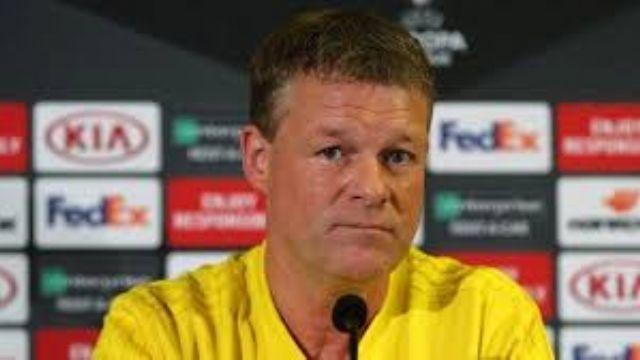 Fenerbahçe Erwin Koeman ile yola devam ediyor