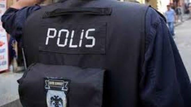 Erzincan'da 700 kilo eroin ele geçirildi