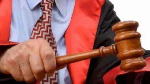ByLock kullanan 19 eski polisin cezası belli oldu