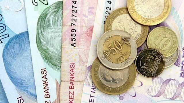 2019 Asgari Ücret Belirleme Toplantısı Başlıyor