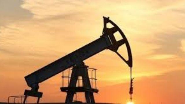 OPEC karar verdi Petrol üretiminde kesintiye gidiliyor
