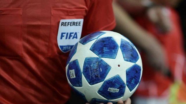 Galatasaray'ın UEFA Avrupa Serüveninde Muhtemel Rakipleri