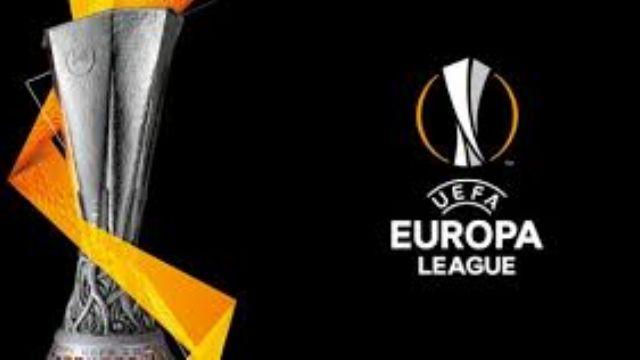 Fenerbahçe ve Galatasaray'ın muhtemel rakipleri belli oldu