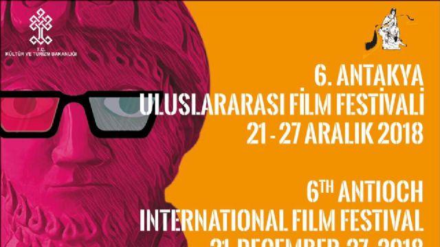 Bir garip festival; Antakya Film Festivali komediye dönüştü