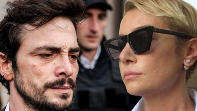 Ahmet Kural için istenen ceza belli oldu