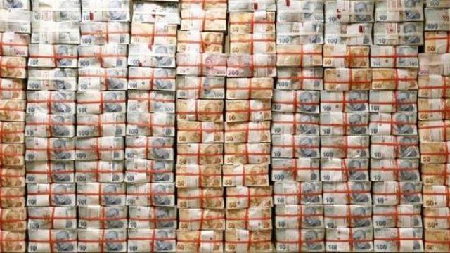 Milli Piyango Büyük İkramiye Sahibini Buldu Tam 70 Trilyon Tam Bilete İsabet Etti!