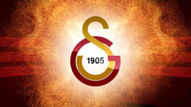 Galatasaray'ın Boluspor maçı kadrosunda Muslera yok