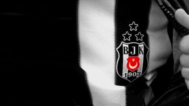 19 yaşındaki Muhayer Oktay Beşiktaş'ta