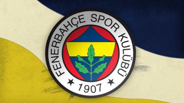 Fenerbahçe'den önemli transfer atağı