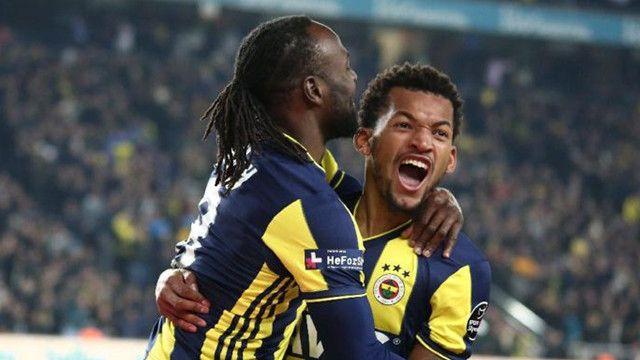 Rıdvan Dilmen: Fenerbahçe Avrupa şampiyonu olabilir