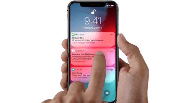 iPhone kullanıcıları için WhatsApp iOS güncellendi!