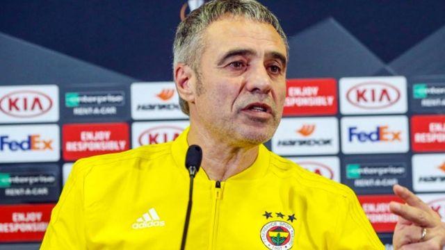 Fenerbahçe'de öncelik forvet hattı!