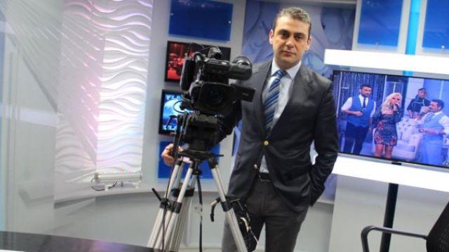 Flash TV'den yayın durdurma kararı