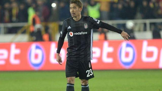 Beşiktaş'ta hayaller alt üst oldu