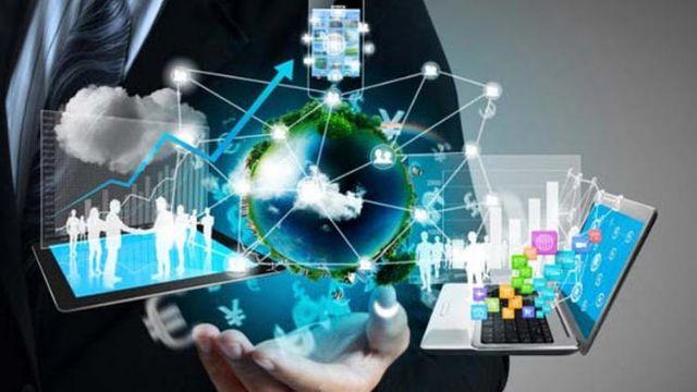 Dijital teknolojilere destekleme geliyor