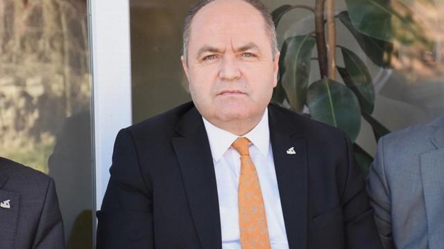 Anavatan Partisi'nden Cumhur İttifakı'na destek