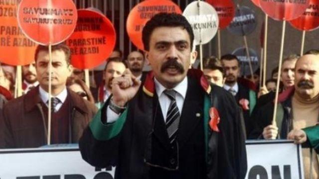 Terör örgütü DHKP/C'nin avukatlık yapılanması davasında karar çıktı