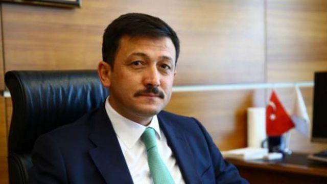 CHP meclis üyesi adaylarından 19 kişi terör örgütleriyle bağlantılı
