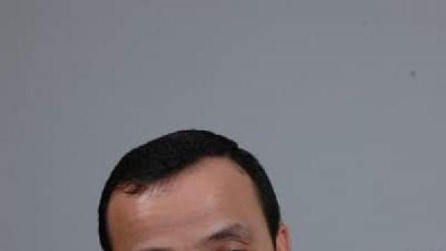 Asker olmak istediği için Gebze'de öğretmenini bıçaklayarak öldüren öğrenci tutuklandı
