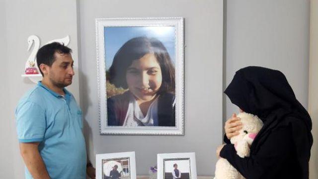 Hakim ve Savcılar Kurulu Rabia Naz soruşturması için müfettiş görevlendirdi