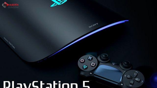 PlayStation 5'in fiyatı sızdırıldı!