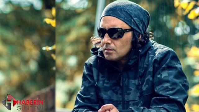 Türk rapçi Killah Hakan serbest kaldı
