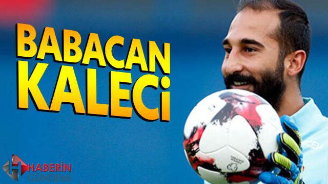 Volkan Babacan Beşiktaş'a