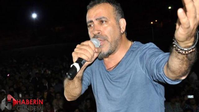 Haluk Levent'ten çocuk istismarına tepki