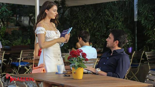 Afili Aşk 11.Bölüm izle Full Tek Parça Kanal D 28 Ağustos