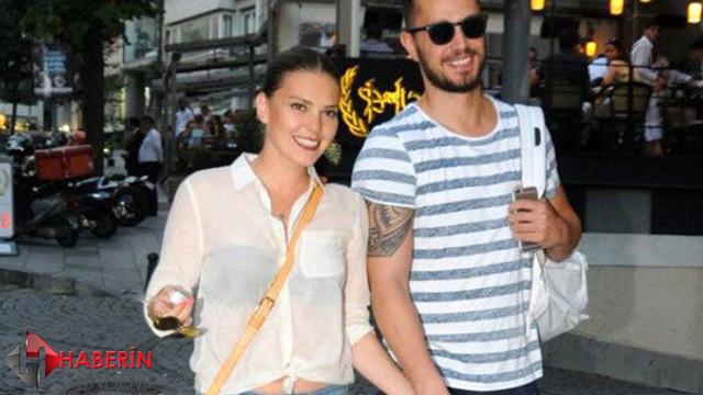 Aslı Enver ile Murat Boz evleniyor mu?