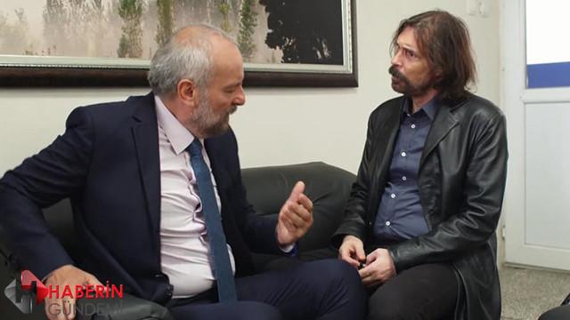 Behzat Ç 4.Sezon 8.Bölüm izle 12 Eylül 2019 Full Tek Parça Blu TV