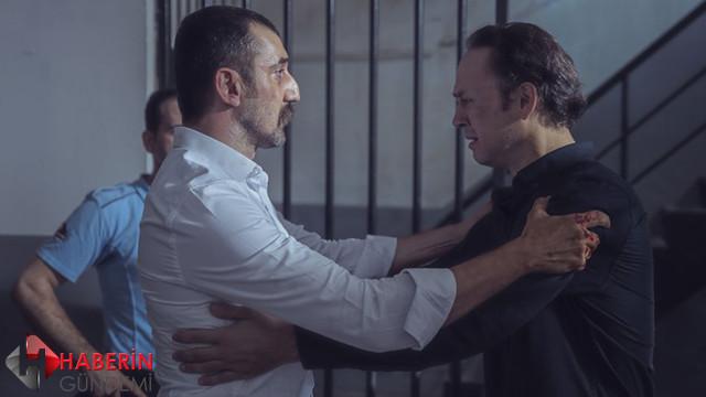 Çukur 3.Sezon 1.Bölüm izle 16 Eylül 2019 Full Tek Parça