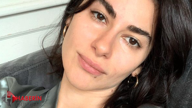 Nesrin Cavadzade'den sert eleştiri