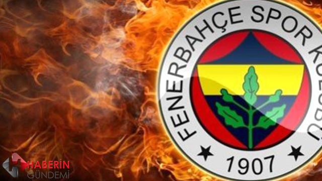 Fenerbahçe'den ezeli rakibine olay gönderme