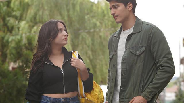 Aşk Ağlatır 5.Bölüm izle | Full Tek Parça Son Bölüm Show TV