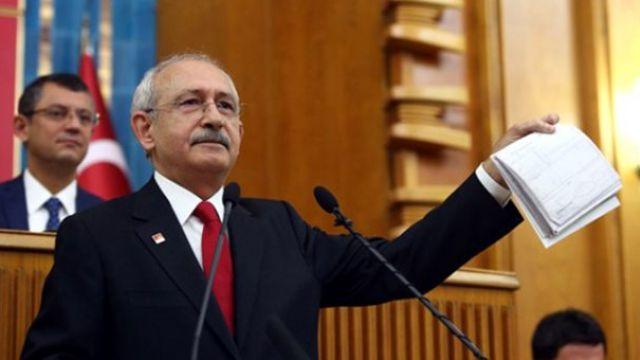 İstinaf Mahkemesi'nden Man Adası davası kararı