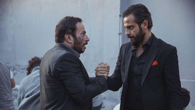 Çukur 3.Sezon 9.Bölüm izle 18 Kasım 2019 Full Tek Parça Sansürsüz Puhu TV