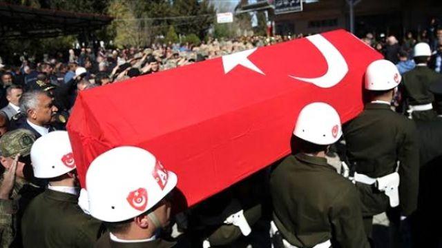 Hakkari ve Şanlıurfa'dan acı haber