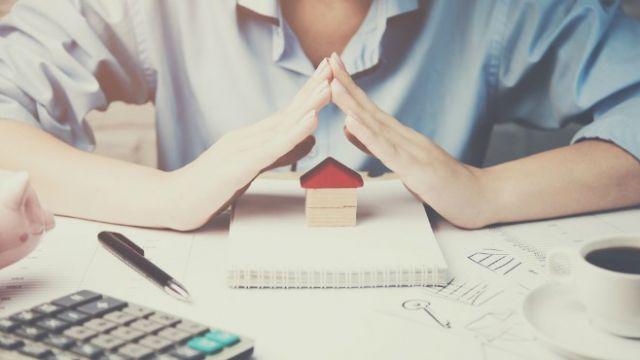 2020 Ev kirası ücretleri