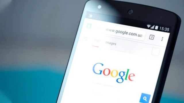 Google artık yeni telefonlarda yok