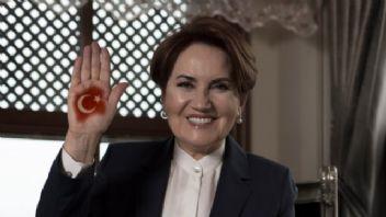 Meral Akşener'in partisinde sürpriz isimler
