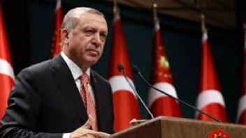AKP'li belediyelerde Operasyon beklentisi